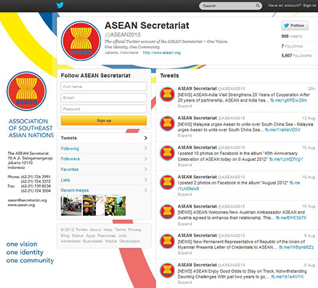 mc_digital_unit_asean_campaign