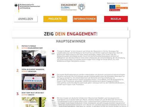 mc_digital_unit_campaign_bmz_fotocompetition