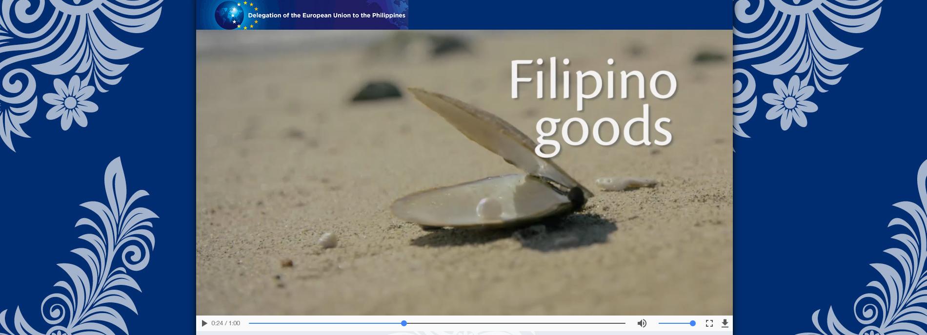 mc_digital_unit_campaign_philippines