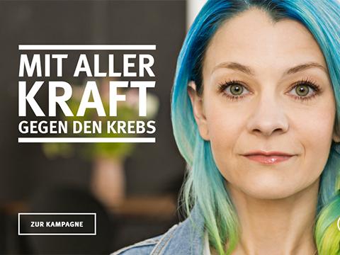 mc_digital_unit_deutsche_krebshilfe_campaign_list